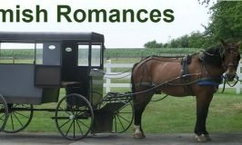 Amish Romances feed the ever popular fascination we have with the simple and plain lifestyle the Amish people live.