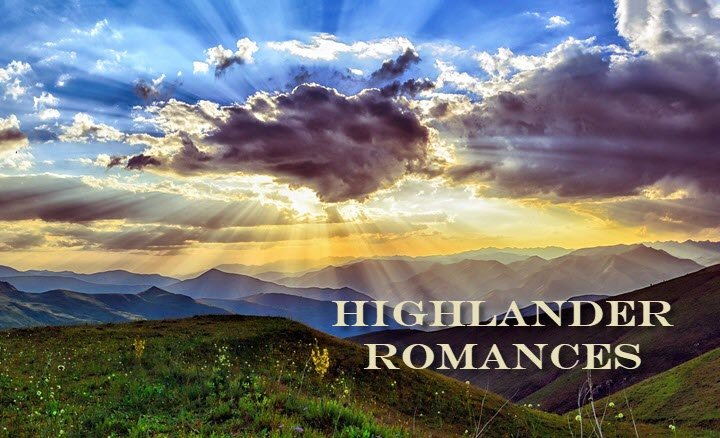 Highlander Romances are a micro niche of Romance >> Historical.  The romances filled with ripped and rugged men and smart independent women are ever popular with a large and fiercely loyal audience.