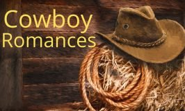 Cowboy Romances are an every popular and fast selling micro-niche in both historical and contemporary romance categories