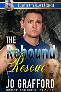 Rebound Rescue
